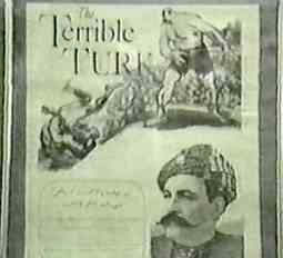 http://www.tallarmeniantale.com/pics/ONE-PAGERS/metaphors/metaphors-20-terrible-turk2.jpg