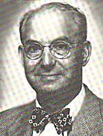 Albert J. Amateau