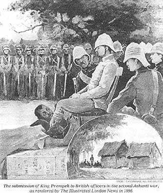 British Atrocities in India http://www.tallarmeniantale.com/genocides-forgotten.htm